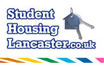 Student Housing Lancaster Partner Logo