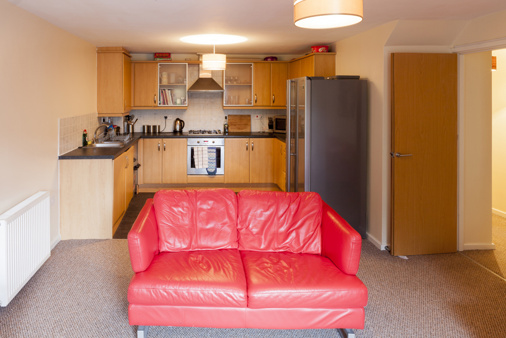 3 Harrier Court 6