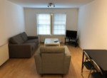 1 Harrier court 1