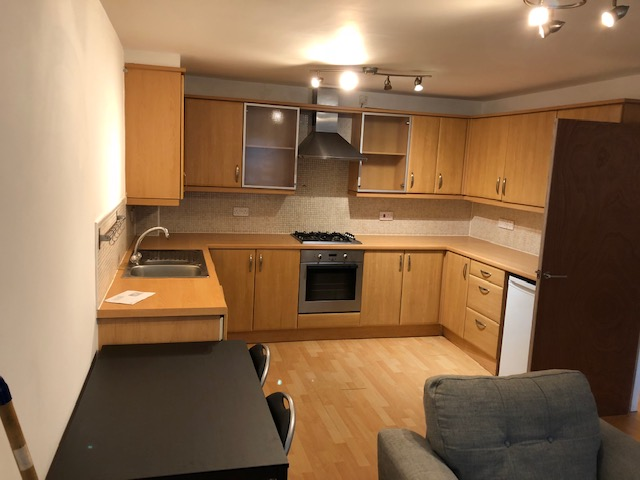 1 Harrier court 2