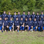 County College Lancaster University FC